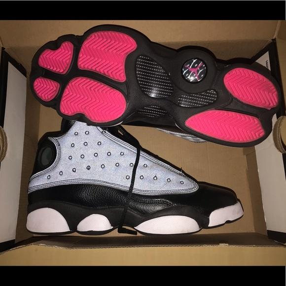 Jordan Shoes - Air Jordan retro 13 GG